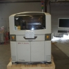 Refurbished MPM Accela Screen Printer for sale