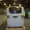 Used MPM Accela Screen Printer available at a low price