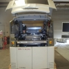 Surplus MPM Accela Screen Printer for sale