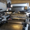 MPM Accela Screen Printer & Screen Printer parts for sale