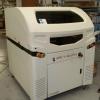 Refurbished MPM Screen Printer Accuflex Series