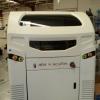Used MPM Accuflex Stencil Print System