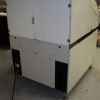 2005 MPM Accuflex Screen Printing System for sale