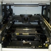 Refurbished, pre-owned MPM Accuflex Screen Printer with added features