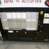 Used MPM Accuflex Screen Printer for sale
