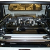 MPM Accuflex Screen Printer Standard Print Head