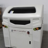 Speedline MPM Screen Printer for sale, Accuflex, Accela, Ultra Print & more