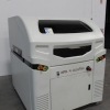 Surplus MPM Accuflex Screen Printer for sale