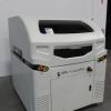 Surplus MPM Accuflex Screen Printer for sale