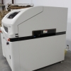 Refurbished MPM Accuflex Printer for sale