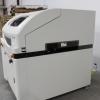 Refurbished MPM Accuflex Printer for sale