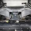 MPM Accuflex Screen Printer Spare Parts at Cardinal Circuit Parts