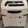 Used MPM Accuflex Screen Printer for sale