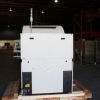 mpm-accuflex-screen-printer-ref440-1