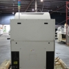 mpm-accuflex-screen-printer-ref440-2-1
