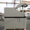 mpm-accuflex-screen-printer-ref440-3
