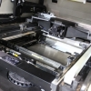mpm-accuflex-screen-printer-ref440-6