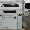 mpm-accuflex-screen-printer-ref440-7-1