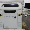 mpm-accuflex-screen-printer-ref440-7