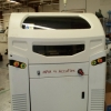 MPM Accuflex Screen Printer (ref275) (2)
