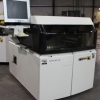 MPM Hi Efficiency Screen Printer - Used SMT Equipment for Sale
