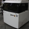 Refurbished MPM Screen Printers of various models available today