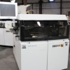Reconditioned MPM HiE Screen Printer for sale