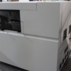 Quality pre-owned MPM AP HiE Screen Printer