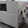 MPM Stencil Printing System - MPM AP Hi E Screen Printer