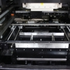 Used MPM Stencil Printer with HI Efficiency package