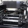 MPM Parts & MPM Printers 090