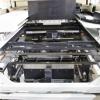 Reconditioned Speedline MPM AP25 Screen Printer for sale