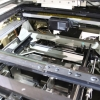 Surplus Speedline MPM AP25 Screen Printer