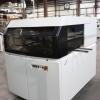 Refurbished Speedline MPM AP25 Automatic Screen Printer