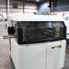Used Speedline MPM AP25 Screen Printer for sale