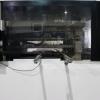 Speedline MPM AP25 Screen Printer Specs