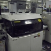 Used MPM Screen Printers for Sale at Cardinal Circuit