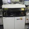 MPM AP 25 Screen Printer