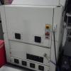 MPM Speedline Screen Printer for Sale