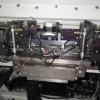 Used MPM Screen Printer Camera Mount