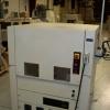 MPM AP25 (ref281) (2)