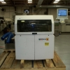 Refurbished MPM AP/A Screen Printer for sale at a low price