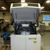 Used MPM Screen Printers for sale
