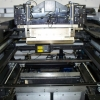 MPM AP/A Screen & Stencil Printing System for sale