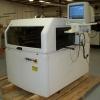 Surplus MPM AP PCB Printer