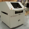 Used MPM Momentum Plus Screen Printer for sale