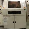 Surplus MPM Momentum Plus Screen Printer by Speedline Tech