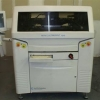 MPM UP1500 Screen Printer for sale