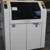 Pre Owned MPM UP2000 HiE Screen Printer refurbished & turnkey ready