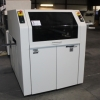 Pre-Owned MPM UP2000 HiE Screen Printer for sale